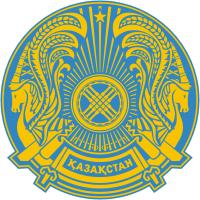 Kazakh coa.png