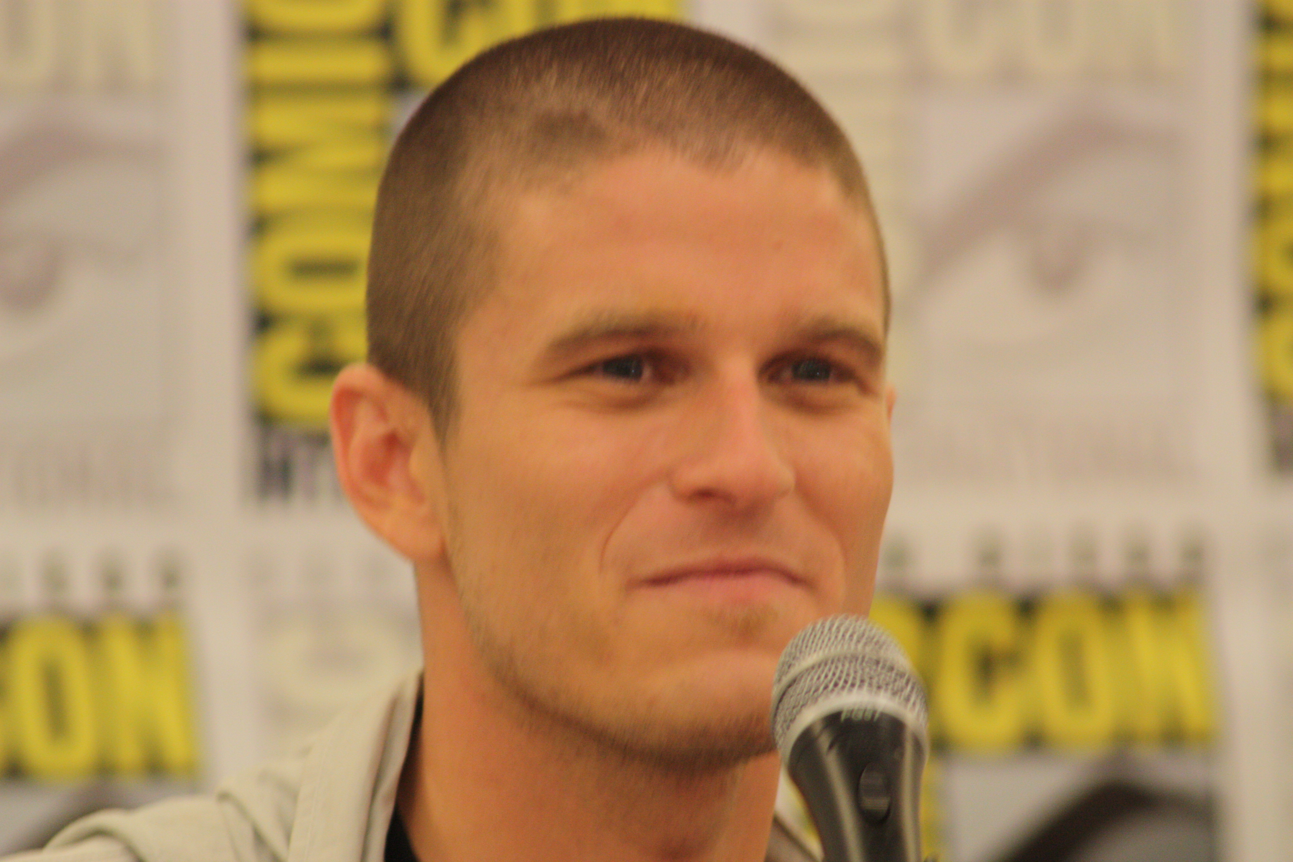 File Kevin Pereira 3757069280 Jpg Wikimedia Commons The last thing i remember of kevin was their podcast on deathsquad lasting a few. https commons wikimedia org wiki file kevin pereira 3757069280 jpg