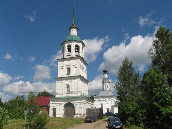 File:Kolocky Monastery.jpg