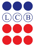 Laksamana College of Business.png