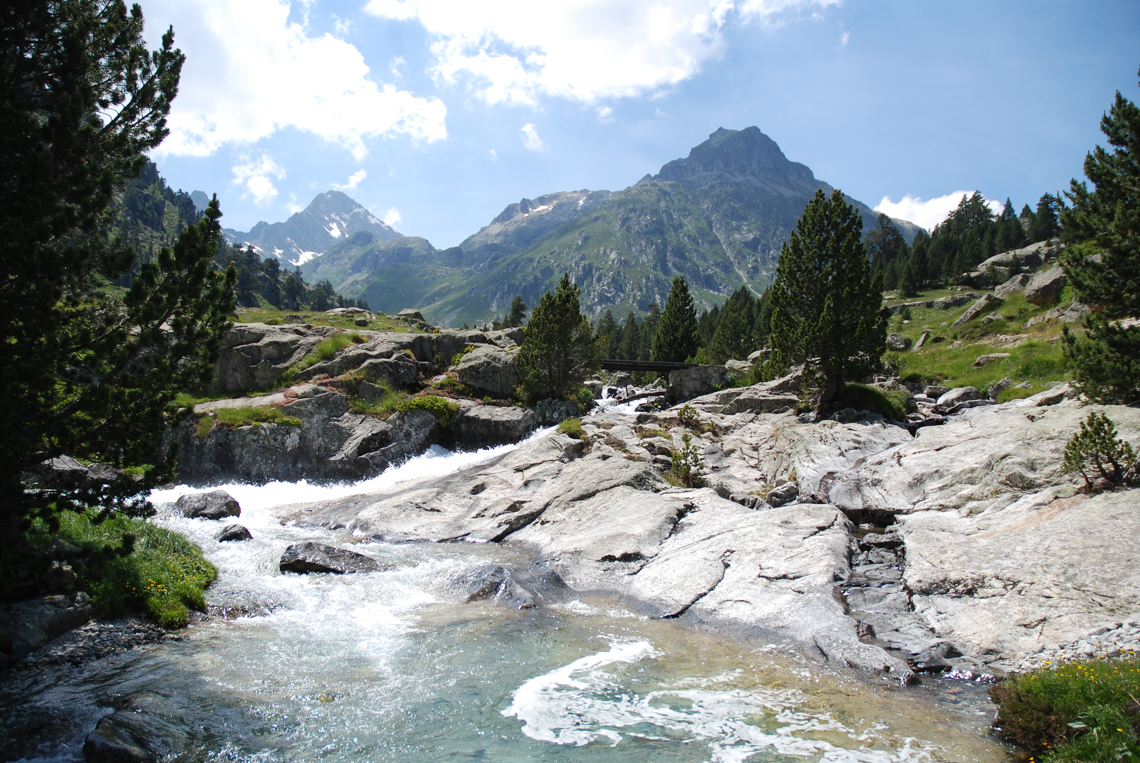 Tour de france les pyr n es atlantiques - Office du tourisme pyrenees atlantiques ...