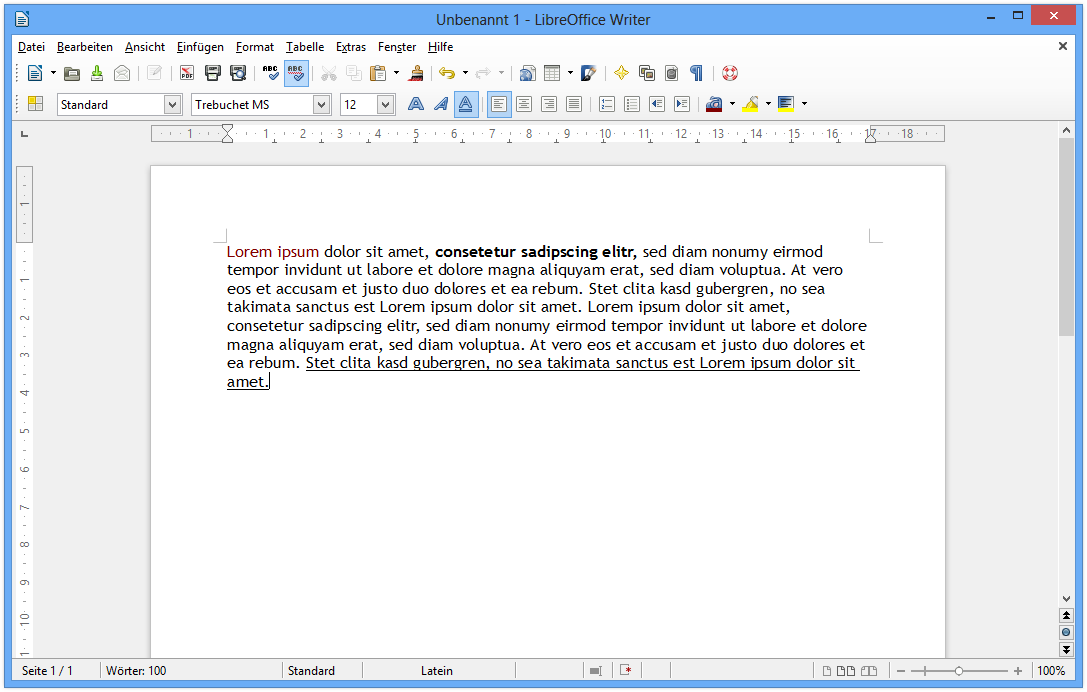 pdf writer download free windows 8