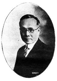 Lin Yungai