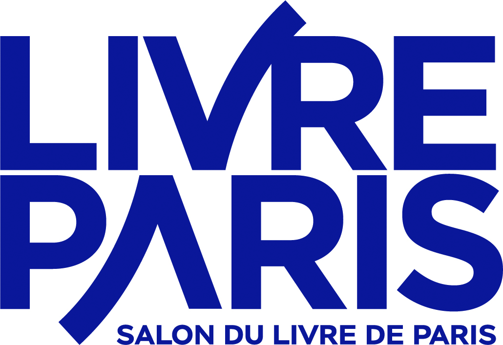 Livre Paris Wikipedia