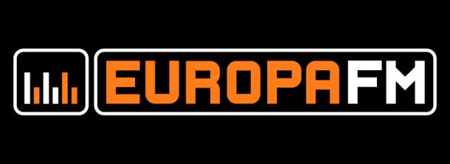 europa fm europa fm is a romanian radio station created in 26 may 2000