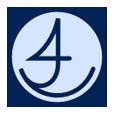 LogoJnavigue.png