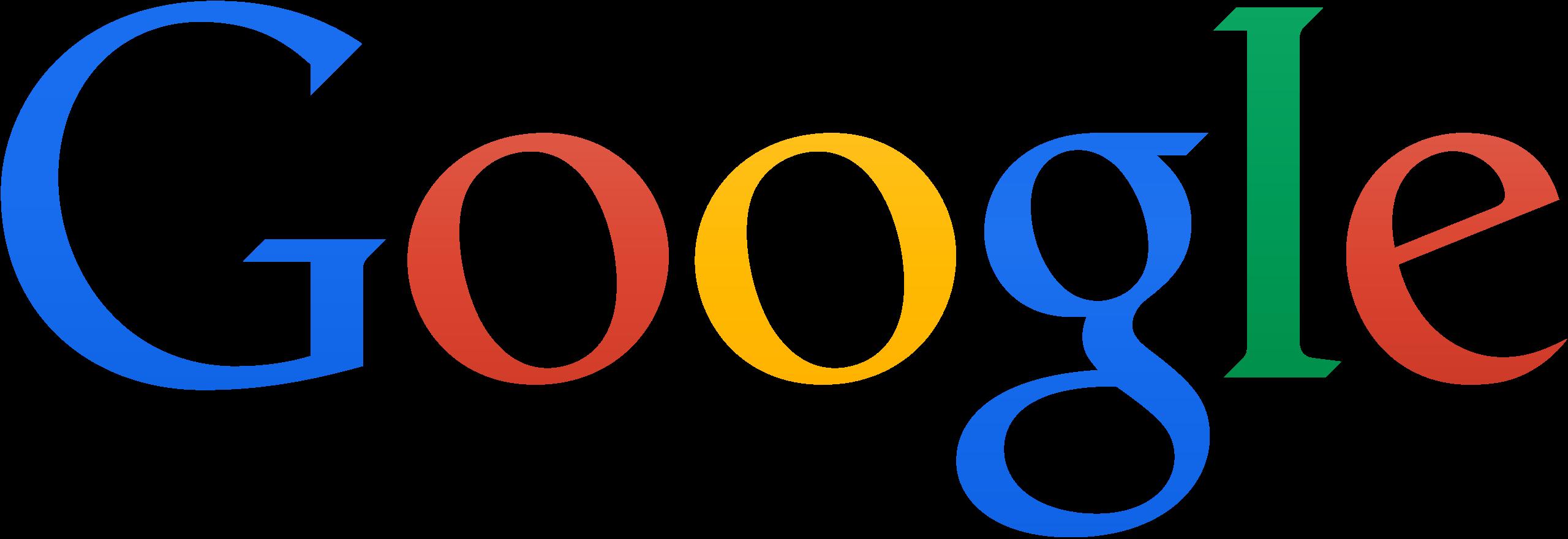 Image result for google png