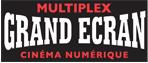 Grand cran salles de cin ma wikip dia - Cinema grand ecran limoges ...