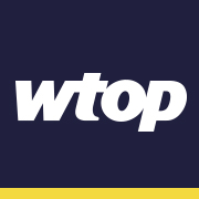 WTOP-FM All-news radio station in Washington, D.C.