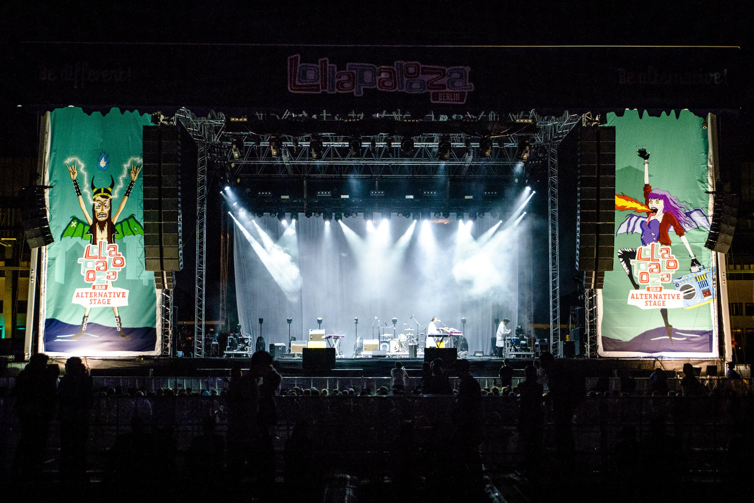 Lollapalooza 2015-8.jpg