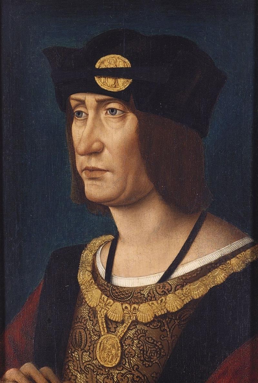File:Louis XII portrait.jpg