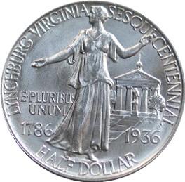 Lynchburg_sesquicentennial_half_dollar_c