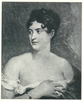 File:Mademoiselle George.jpg