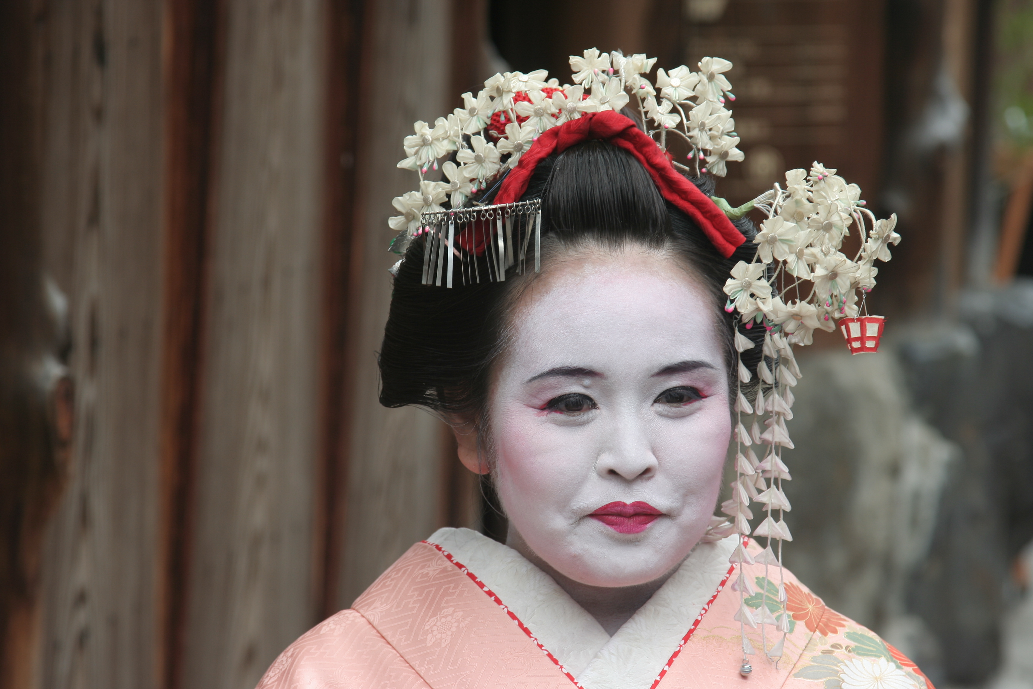 My Geisha  Wikipedia