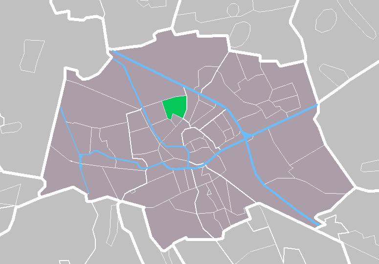 Datei:Map NL Groningen - Selwerd.PNG – Wikipedia