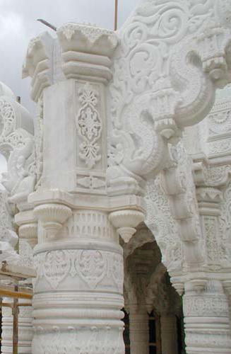 Marble pillar.jpg