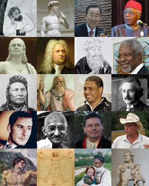 File:Men montage.jpg