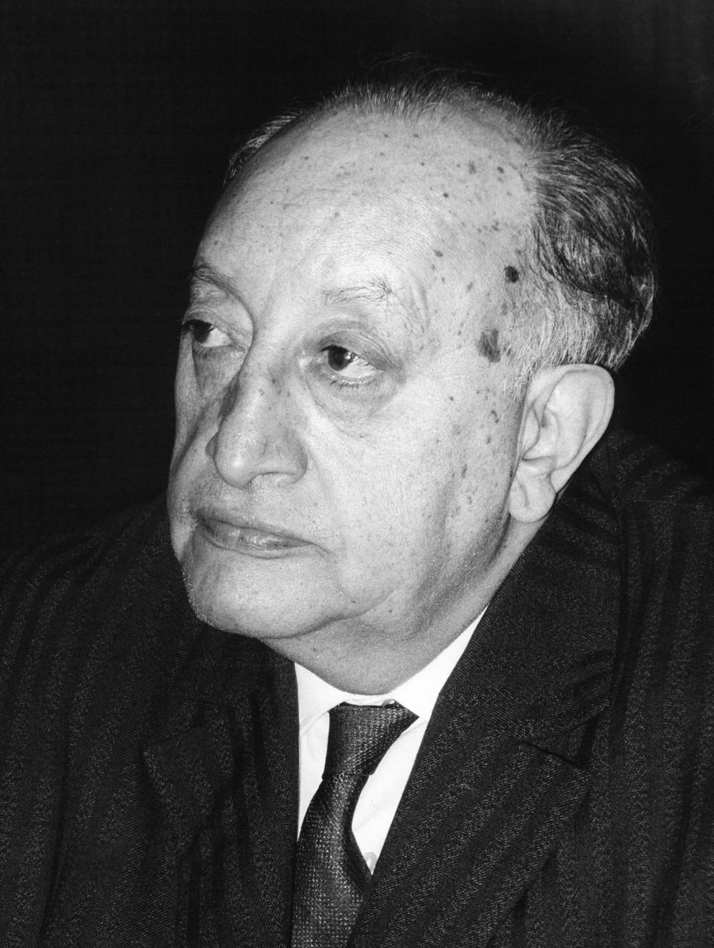 Астуріас, Міґель Анхель