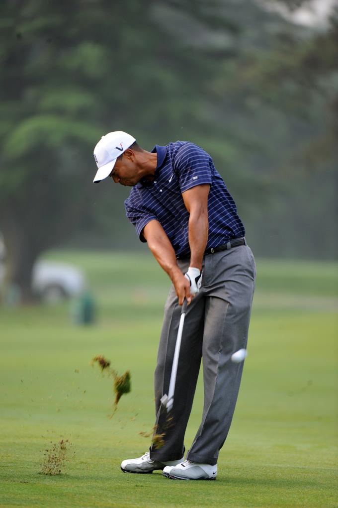 Tiger Woods » Steckbrief   Promi-Geburtstage.de