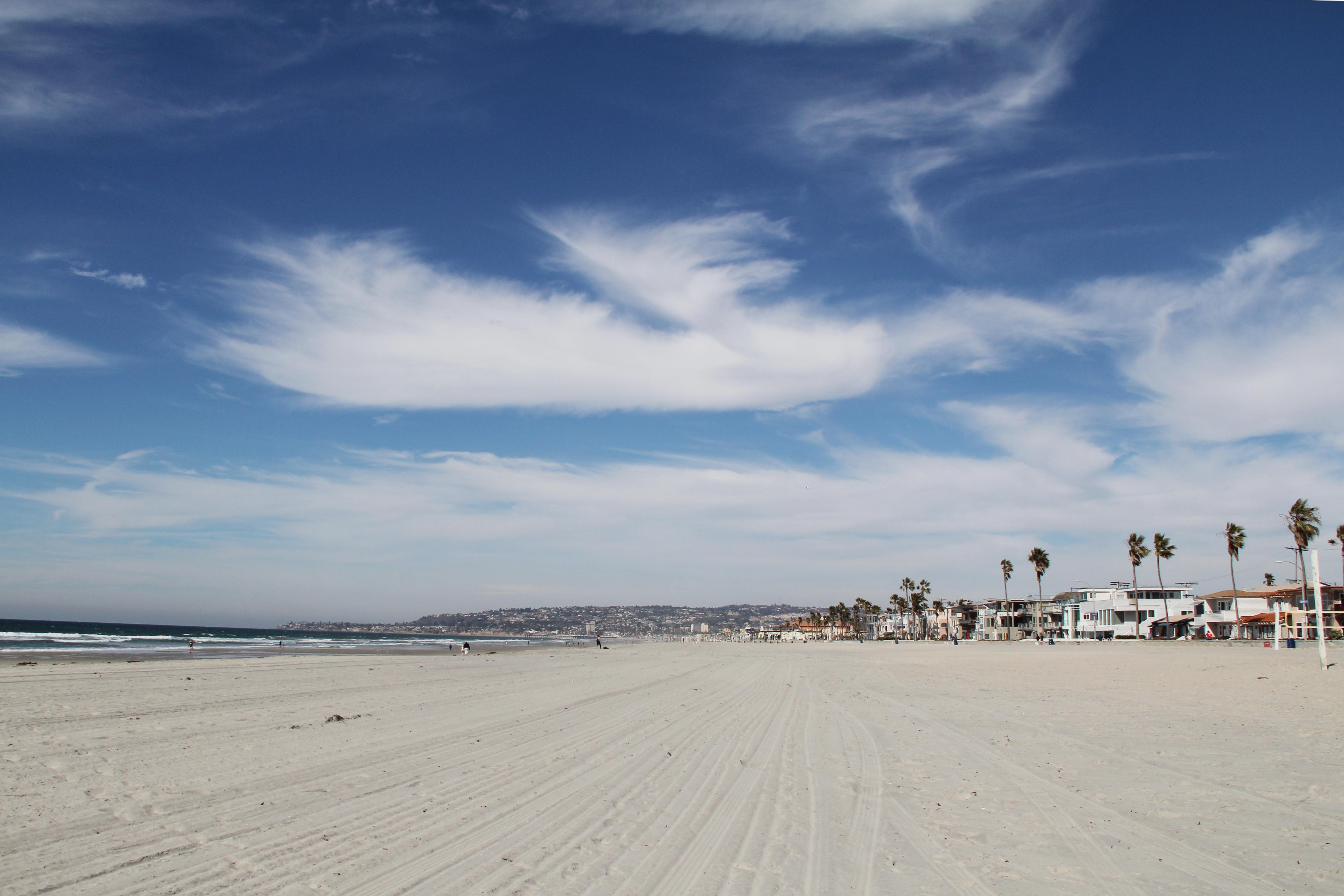 Mission Beach, San Diego USA - panoramio (2).jpg