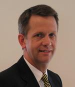 Craig S. Morford American lawyer