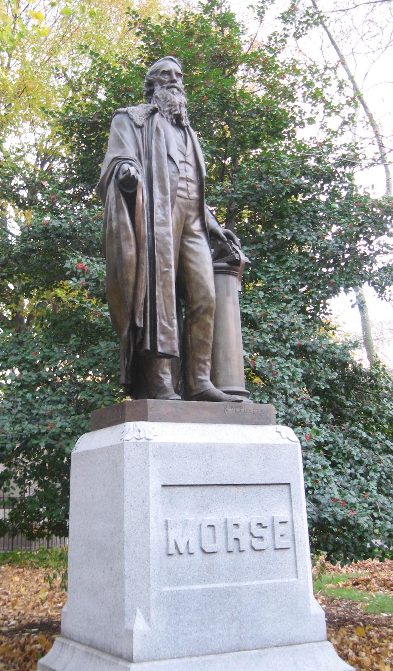 Morse statue 72 jeh.JPG