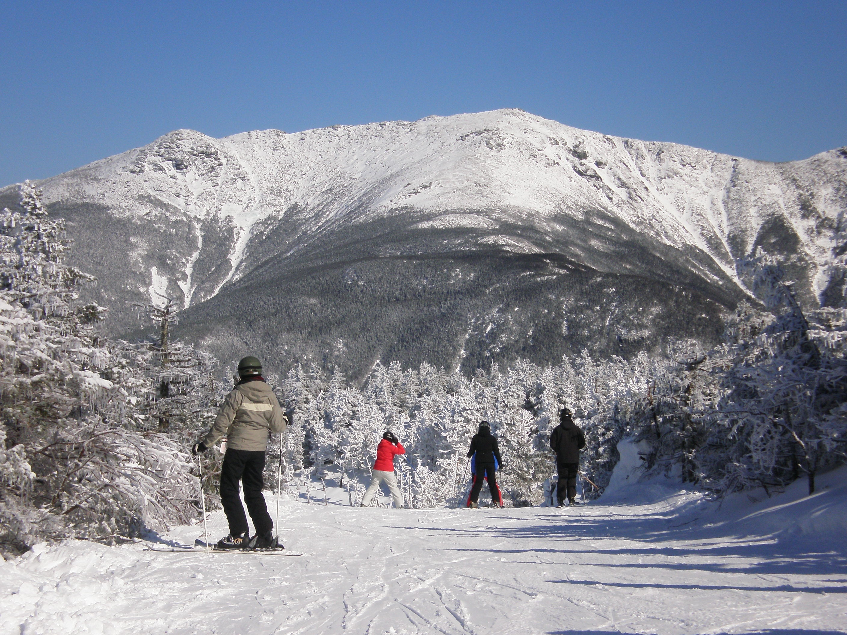 file:mt. layfayette from cannon mountain ski - wikimedia commons
