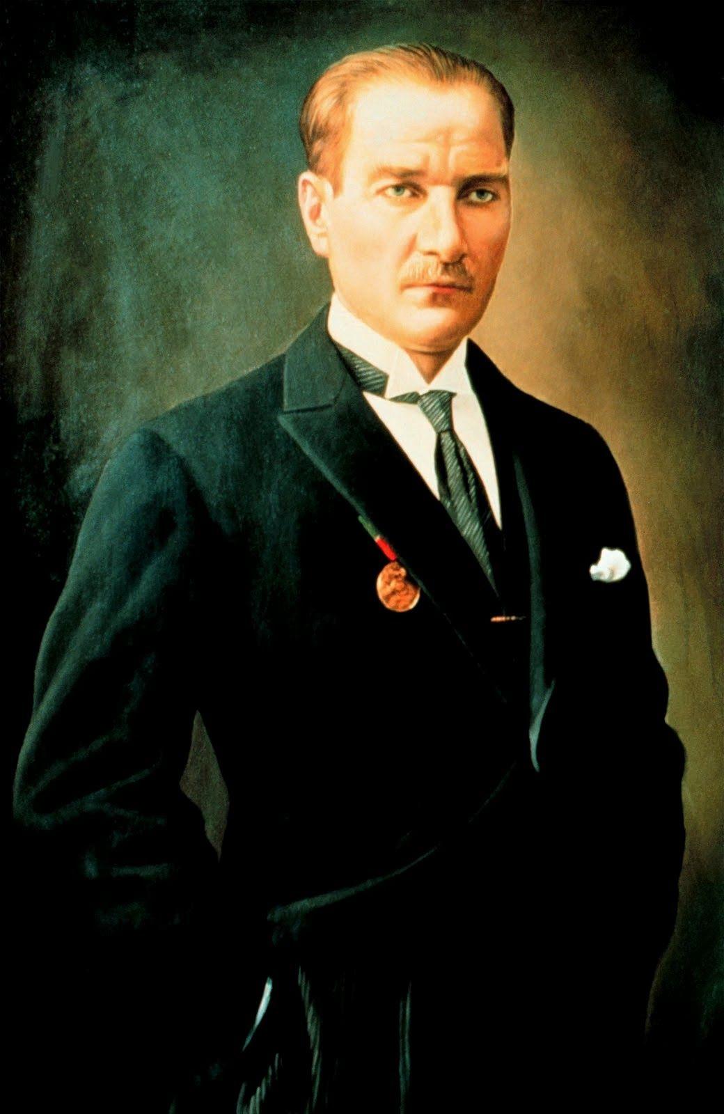 Bild:Mustafa Kemal Atatürk.jpg