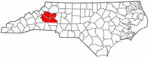Cherryville 1 together with Panthers likewise Bold Women In Bold Careers 5917 in addition Disney Jasmine Disney Princess Jasmine furthermore Vtqkehg. on gaston nc
