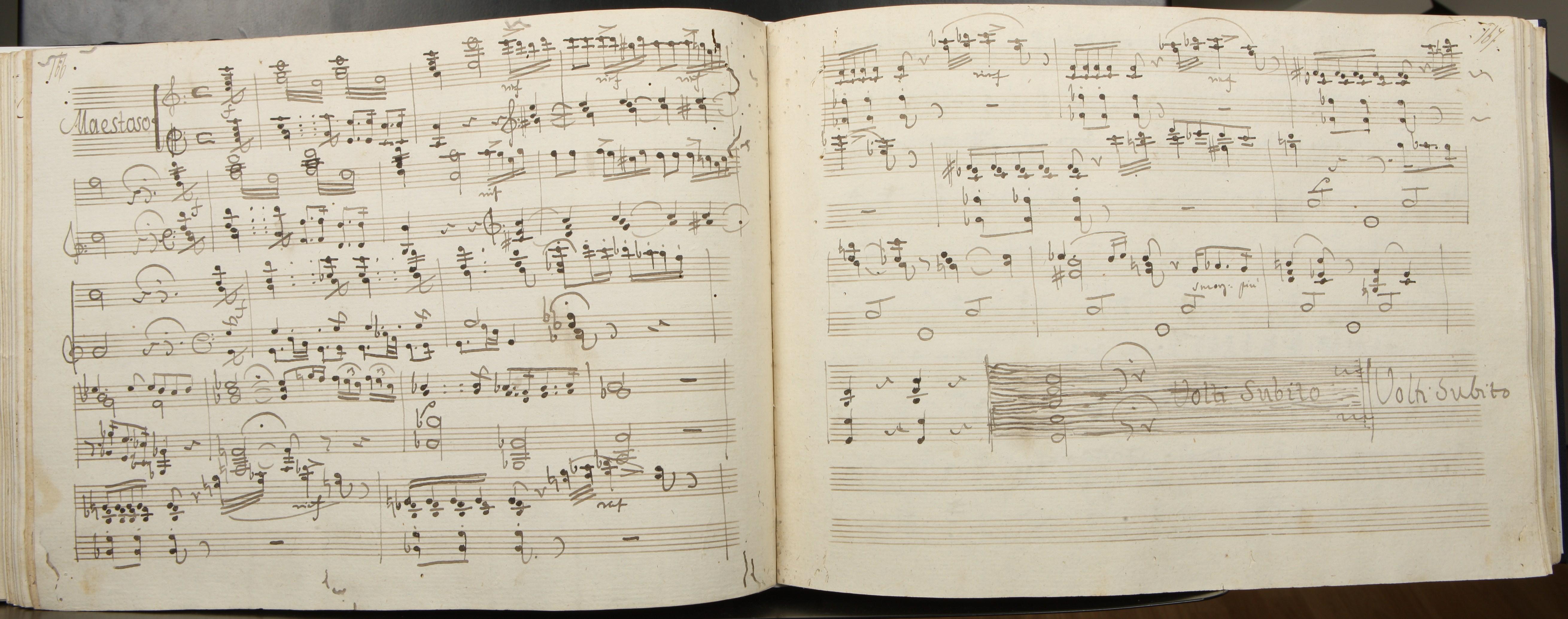 Vandalir Centelleo Exención  Nikolaos Mantzaros: Greek composer (1795 - 1872) | Biography, Facts,  Career, Wiki, Life
