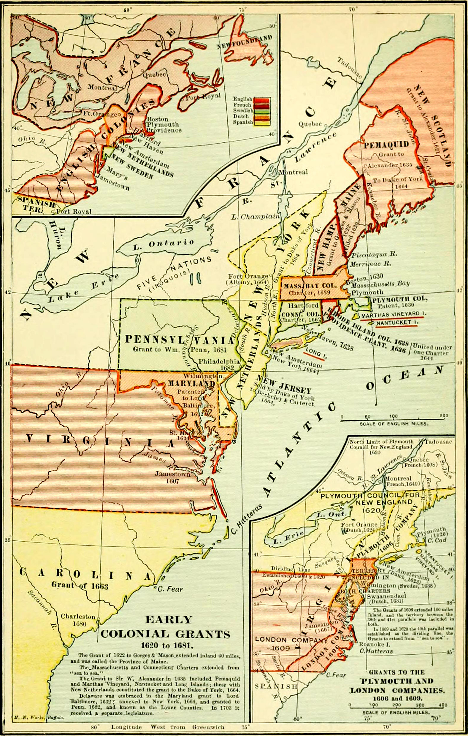 the beginning of the colonial period in the united states In the early days of the colonial period, the settlers did not know how to live in the wilderness, and they faced many hardships in massachusetts, for example, the plymouth settlers, spent most of their first winter (1620–21) on board the mayflower.