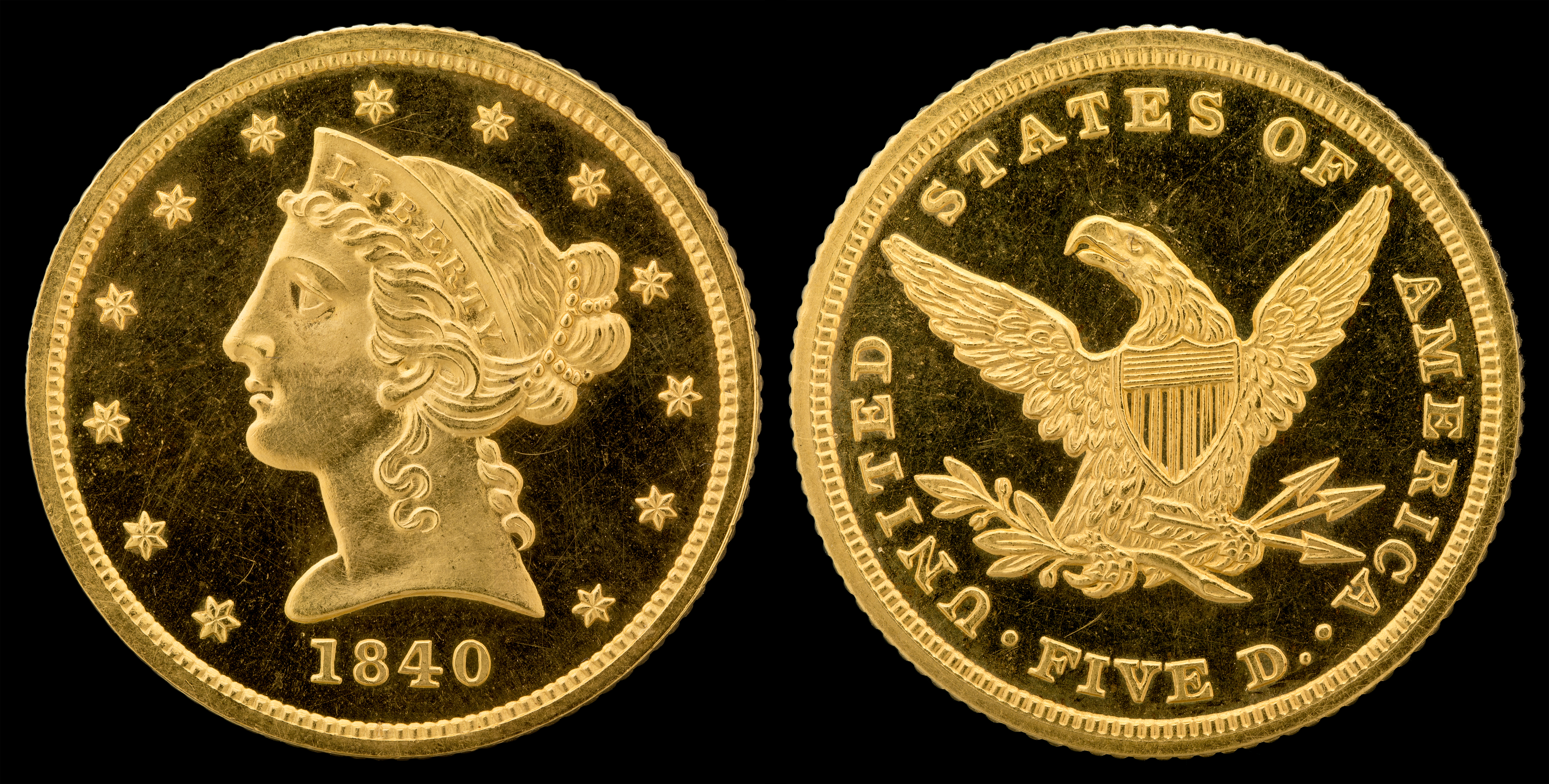 The 7 Most Valuable Coins in America  Are Your Coins Worth a