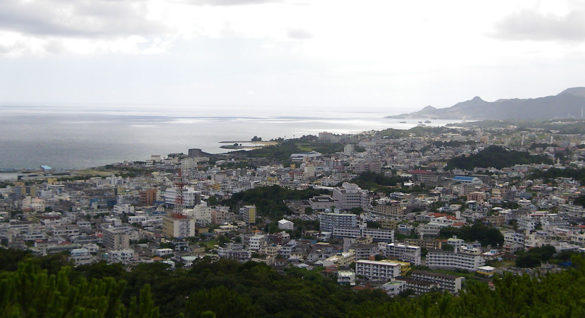 http://upload.wikimedia.org/wikipedia/commons/4/4a/Nago_cityscape.jpg