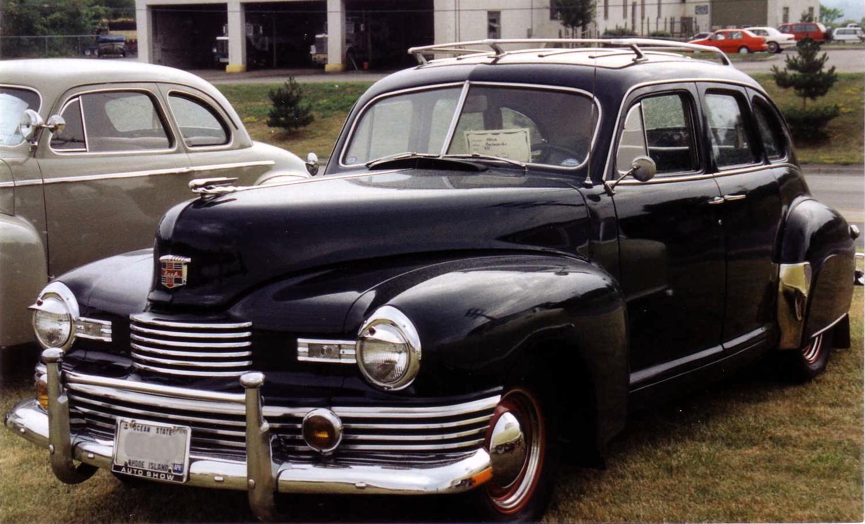 Car Deal Auto Sales Utah