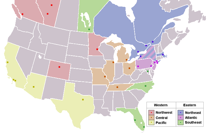 National_Hockey_League_team_locations.PNG