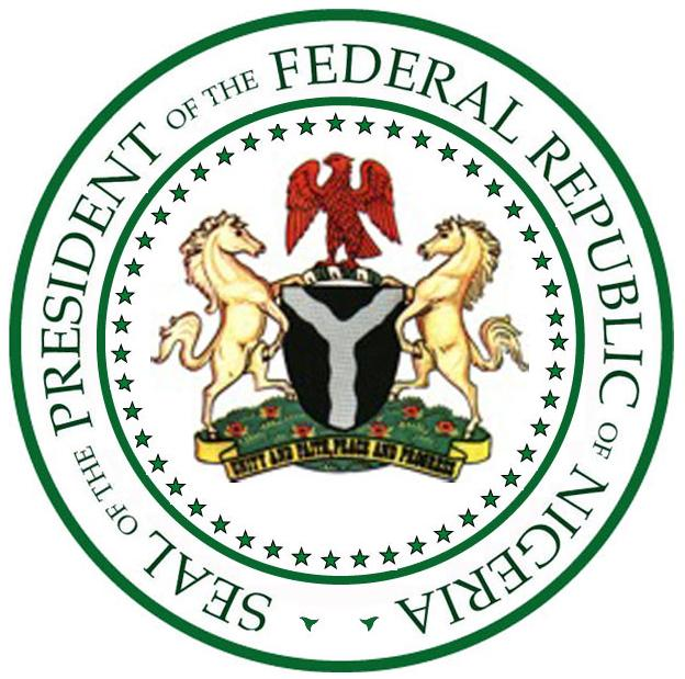 nigerian political class and value system Nigerian political system: often time the idiosyncrasies of these political elites form values which are inconsistent with political party in nigeria.