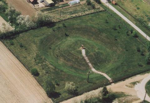 File:Nyírkarász légifotó.jpg