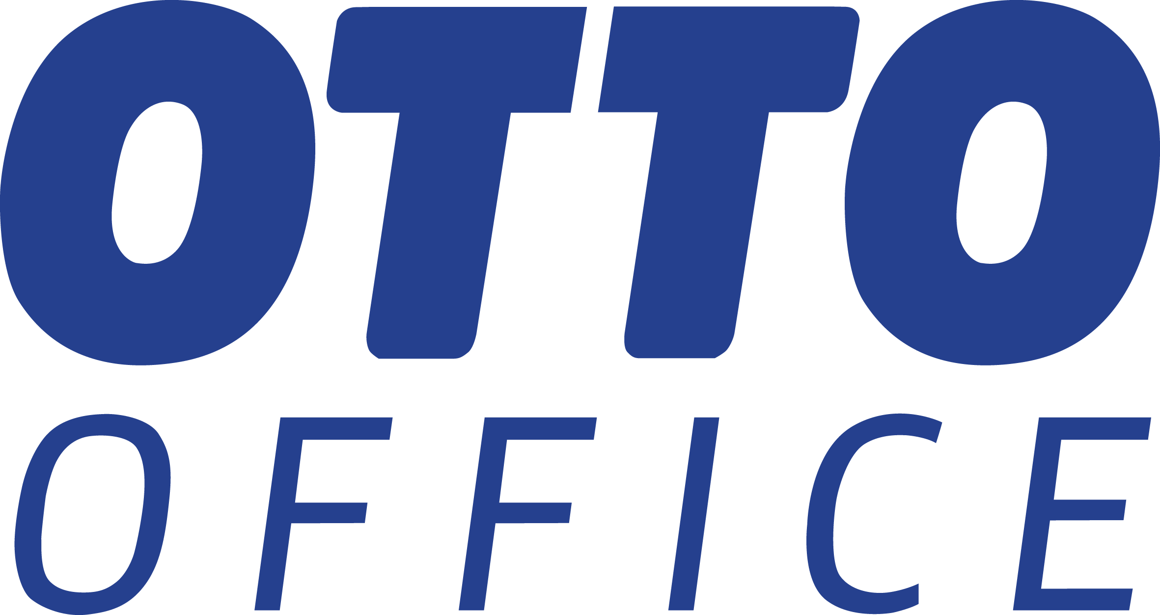 Otto Office – Wikipedia