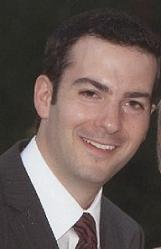 Jonathan Obar