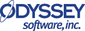 Odyssey Software (Mobile Device Management)