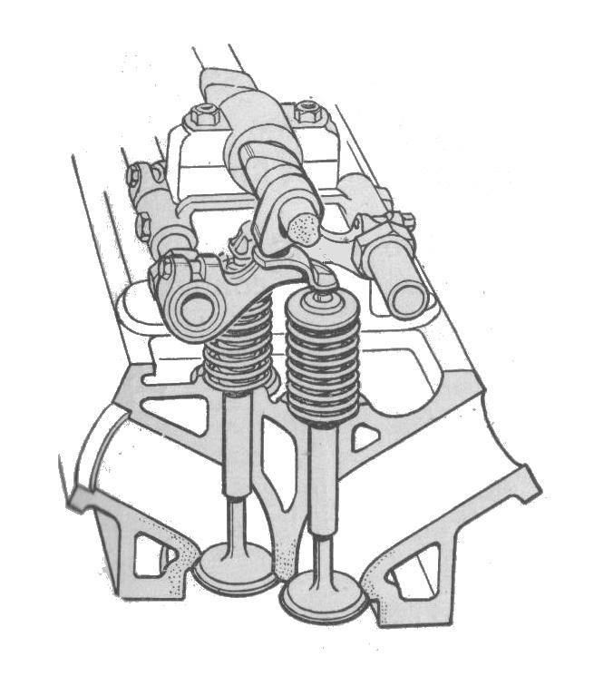 Early 912 wiring additionally Jaguar Xjs Vacuum Line Diagram additionally Vacuum additionally Post 380 furthermore 1988 Jaguar Xjs V12 Wiring Diagram. on v12 jaguar engine diagram