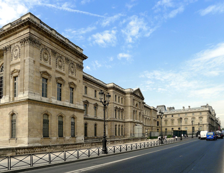 Paris Hotel Du Nord