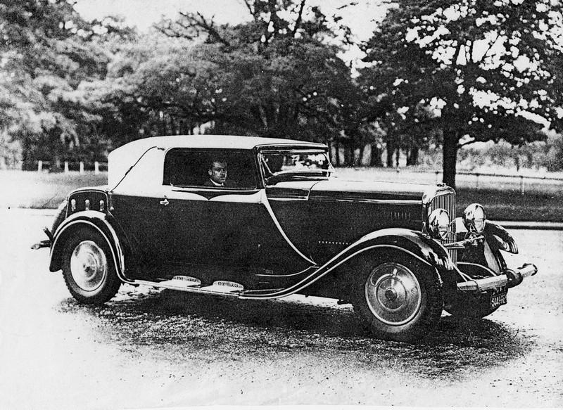 File:Panhard Cabrio-Coupé - vers 1930 Pourtout.jpg