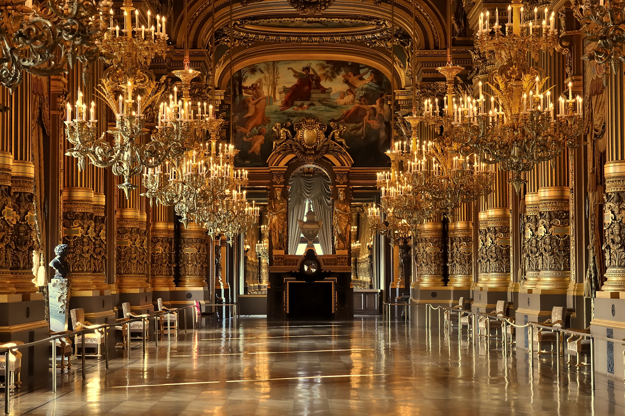 Grand Foyer Du Palais Garnier : Datei paris palais garnier s grand salon g wikipedia