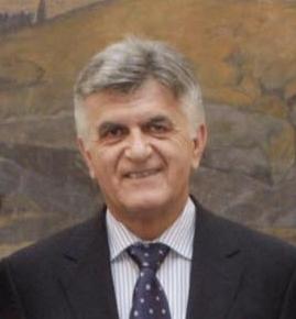 https://upload.wikimedia.org/wikipedia/commons/4/4a/Philippos_Petsalnikos