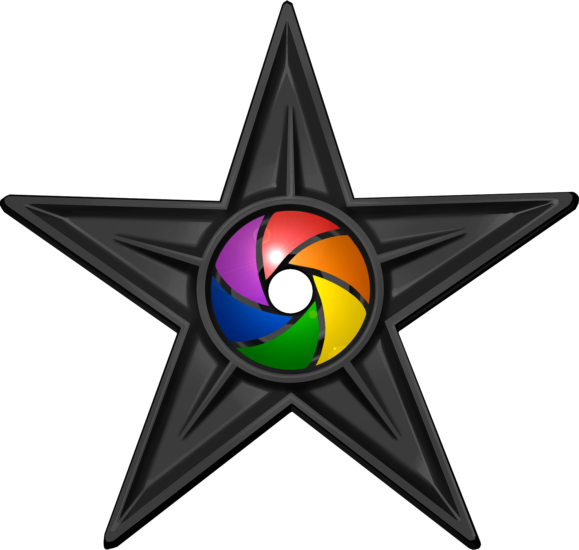 file photographer barnstar png wikimedia commons