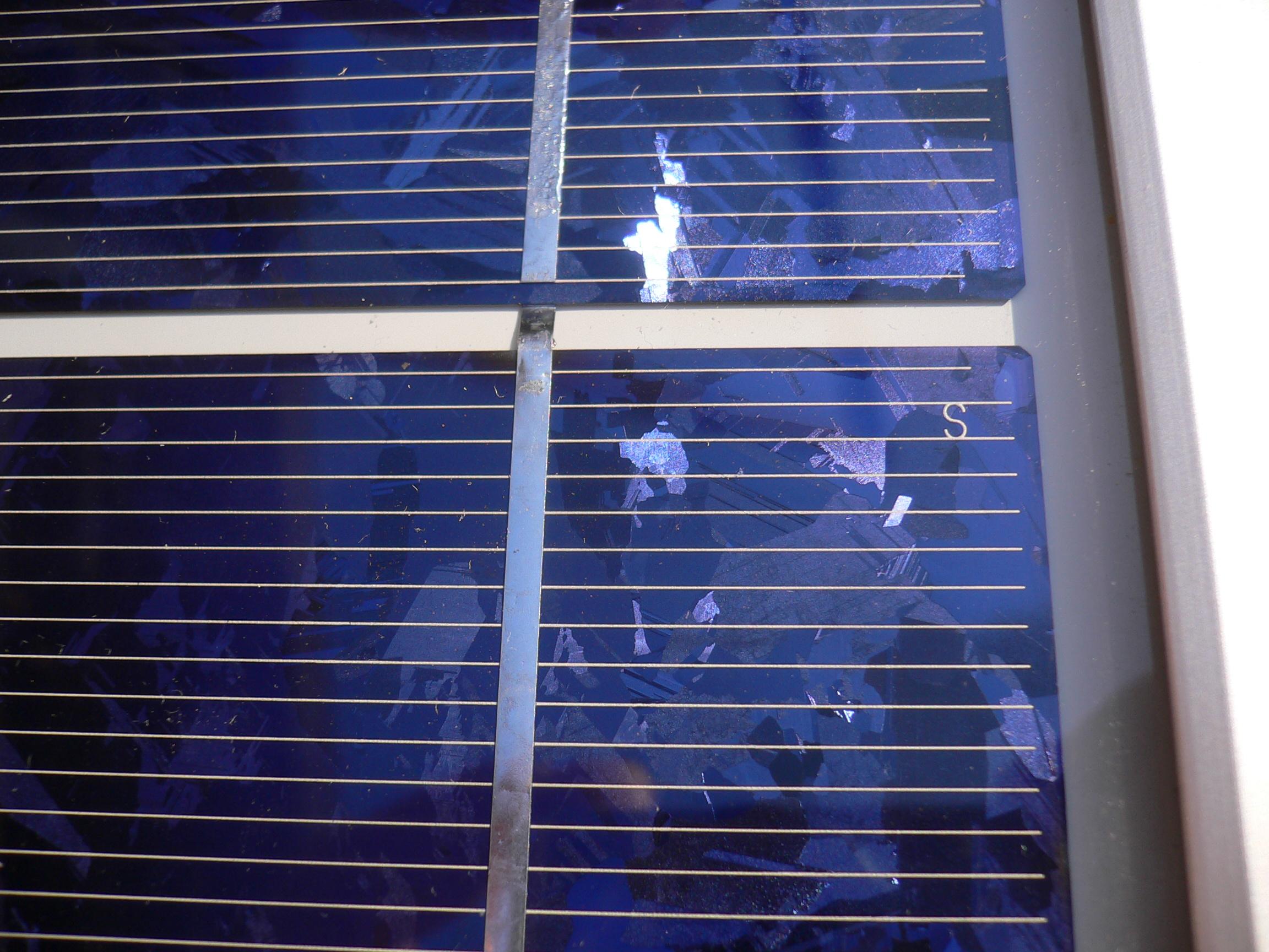 '6 potentiële kopers Solland Solar, bedrijf draaide al jaren op 18 procent van capaciteit'
