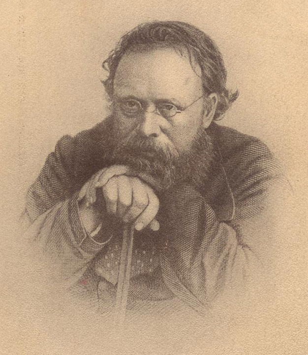 https://upload.wikimedia.org/wikipedia/commons/4/4a/Pierre-Joseph_Proudhon.jpg