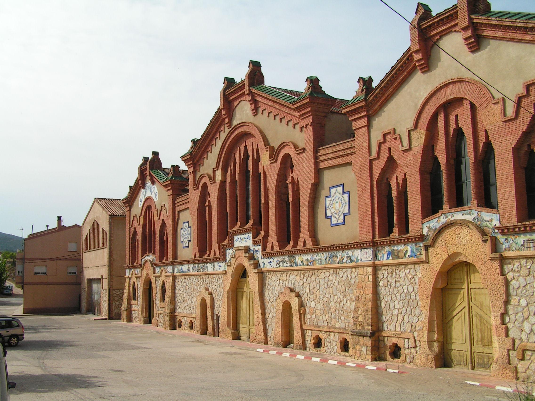 Lodi mappa google des photos des photos de fond fond d 233 cran