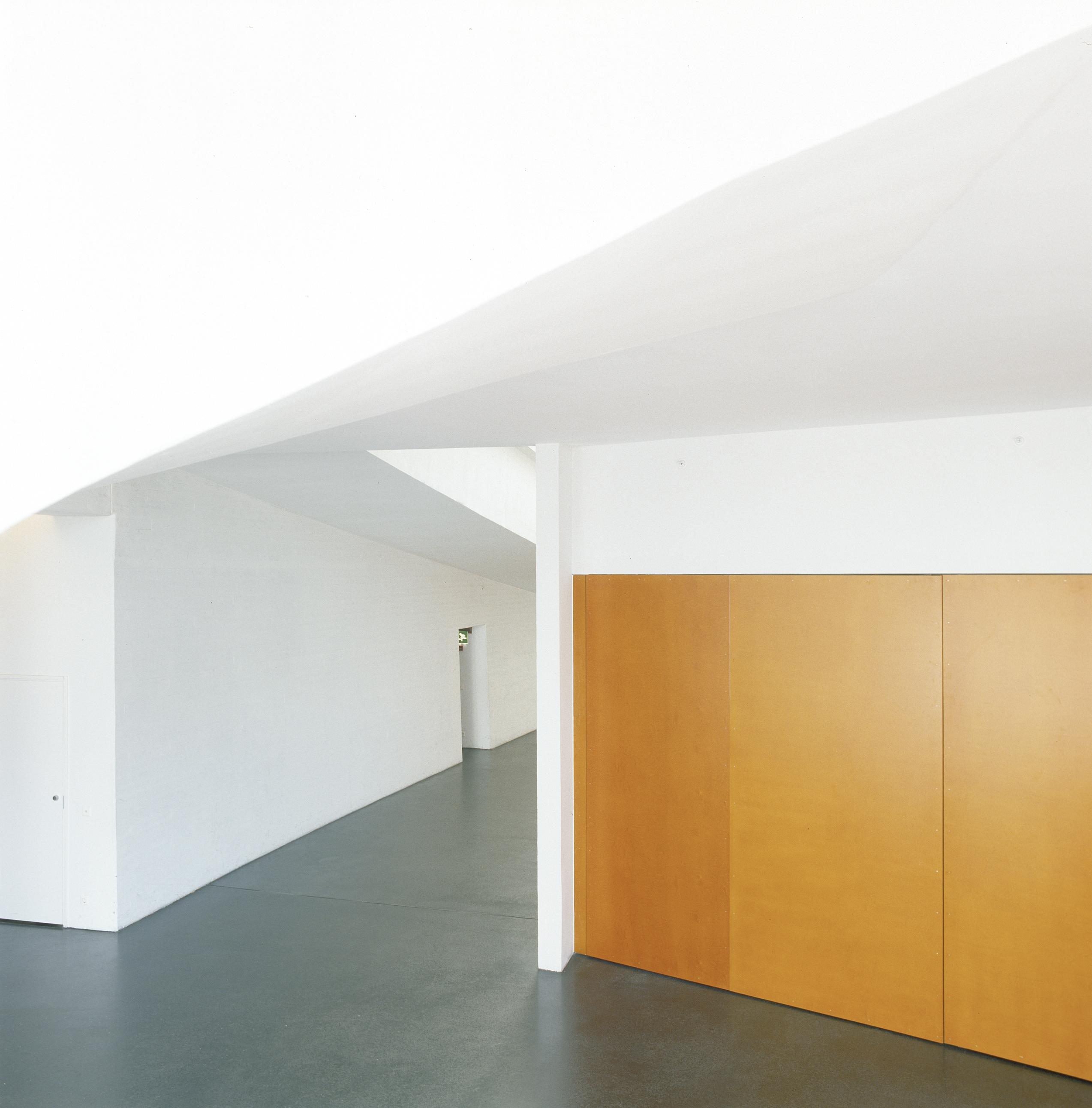 fileplywood doors 2001jpg wikimedia commons